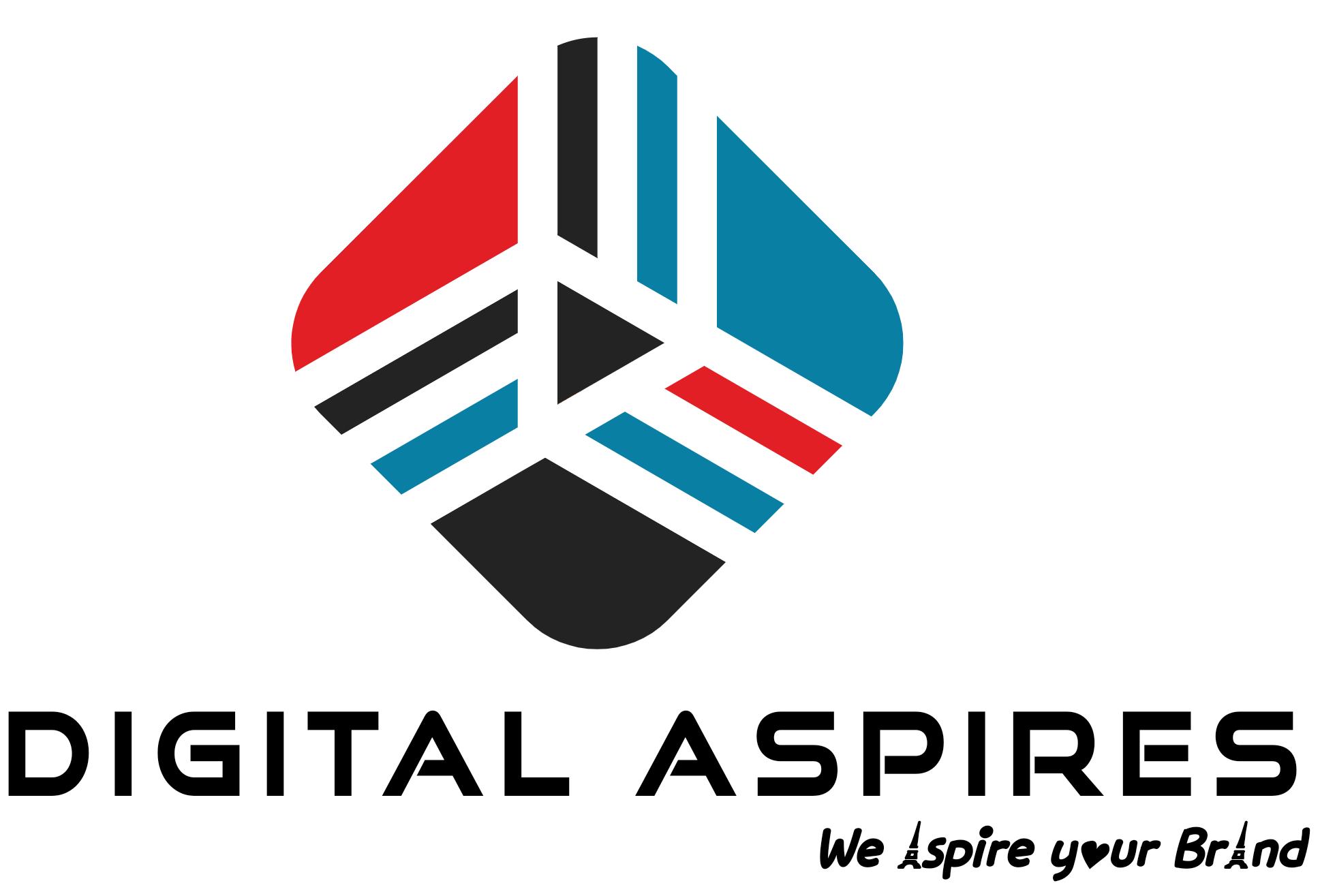 Digital Aspires
